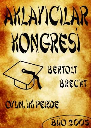 afis%cc%a7-aklayicilar-kongresi-2005