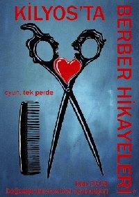 afis%cc%a7-kilyosta-berber-hikayeleri-2005