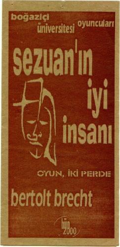 afis%cc%a7-sezuanin-iyi-insani-2000