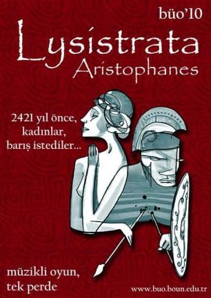 lysistrata-2010