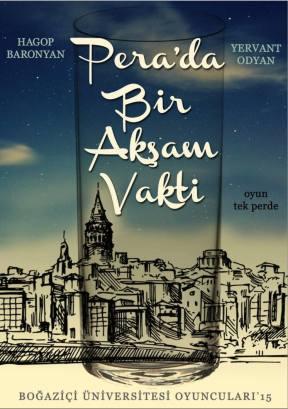 perada-bir-aks%cc%a7am-vakti-2015