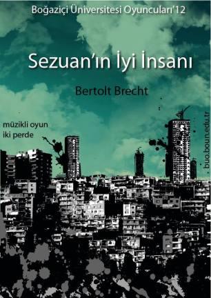 sezuanin-iyi-insani-2012