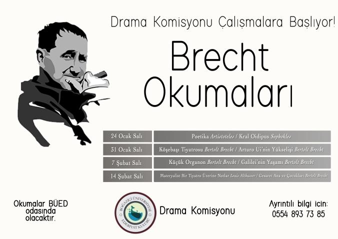 drama-kapak