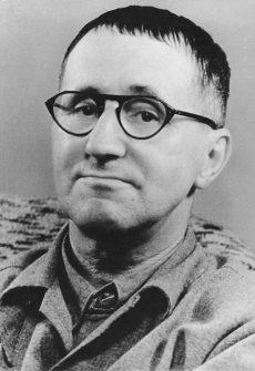 Bertolt-Brecht-2